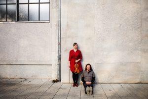 Keglmaier: Lieder aus Gründen