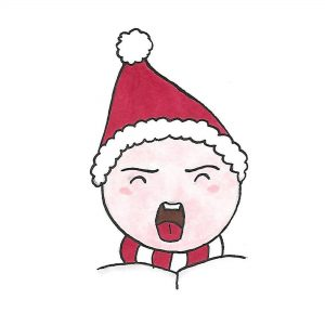 Die Extremfrohlocker: Weihnachts-Comedy