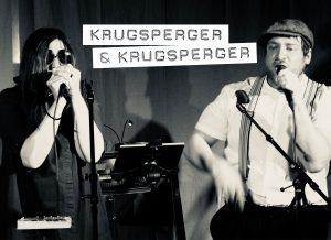 Krugsperger & Krugsperger