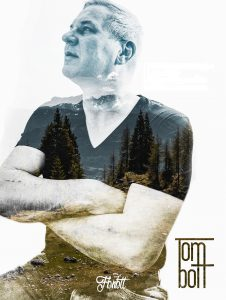 Tom Bott: Nebensächlichkeiten