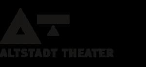 Altstadttheater Ingolstadt